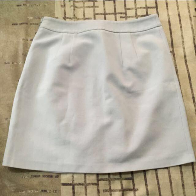 CSLR Skirt