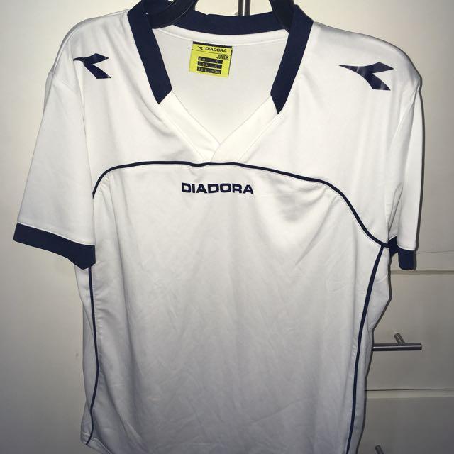 Diadora Sports Shirt
