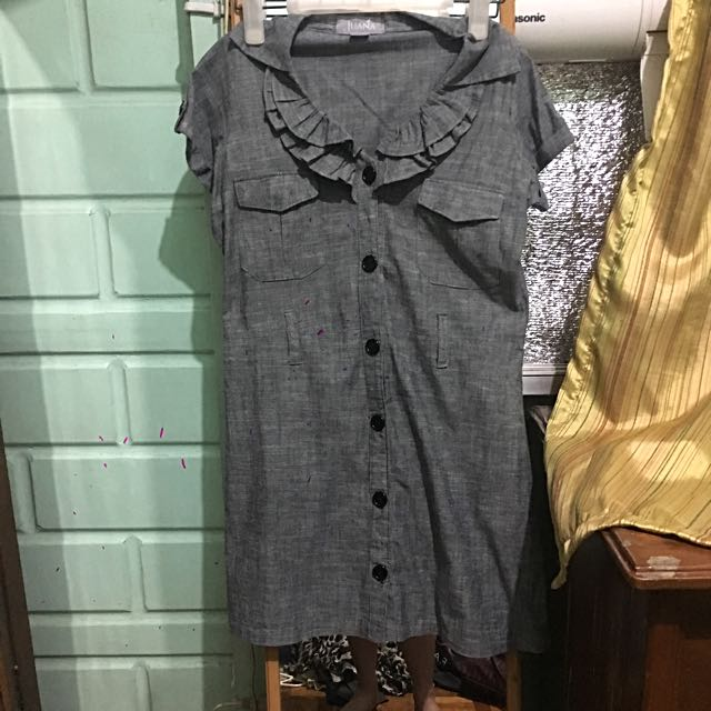 Dress Gray (small)