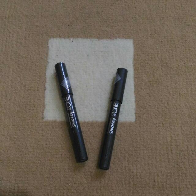 Eye Shadow Stick