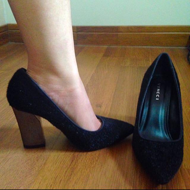 Formal shoes Vincci