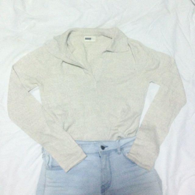 Giordano Ladies Sweater