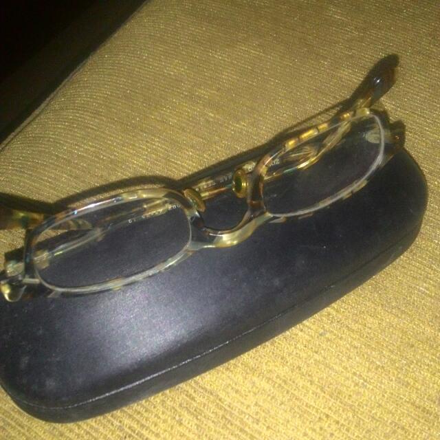 kacamata minus o,5