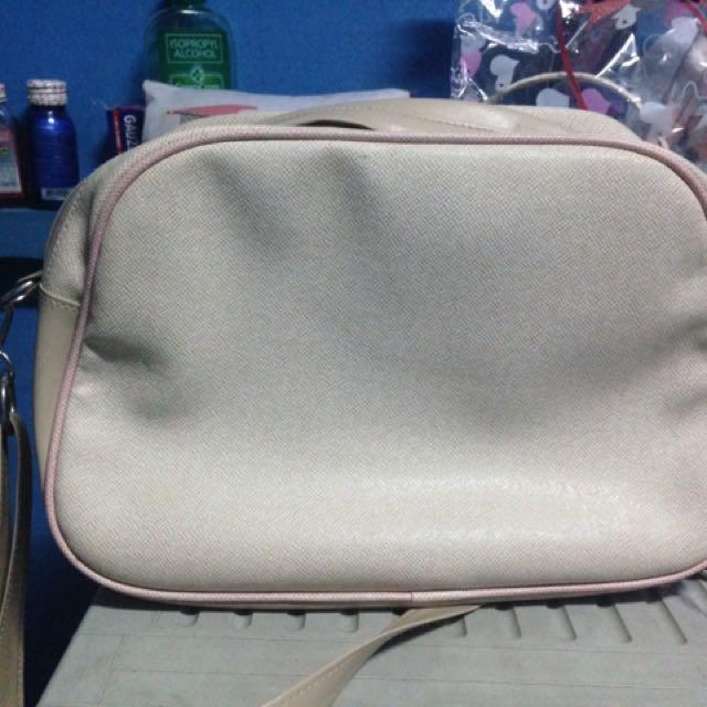 KAILA bag