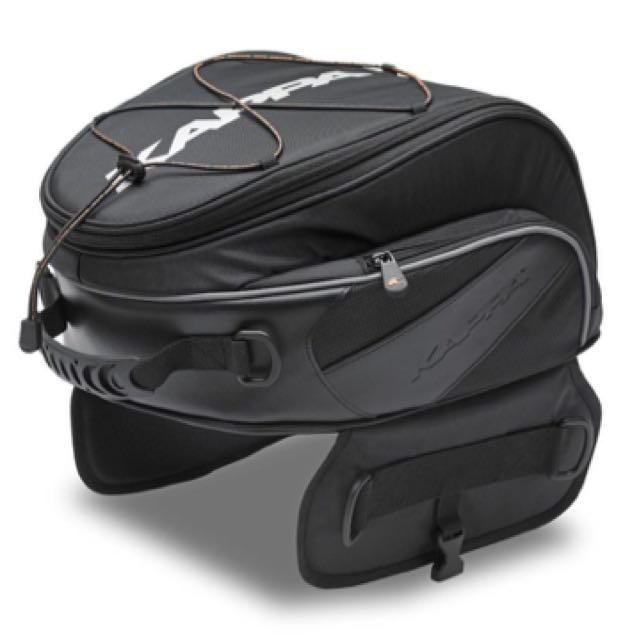 KAPPA Motorcycle Tail Bag