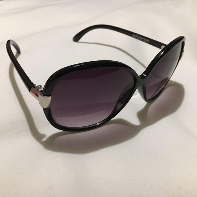 KARDASHIAN KOLLECTION Sunglasses