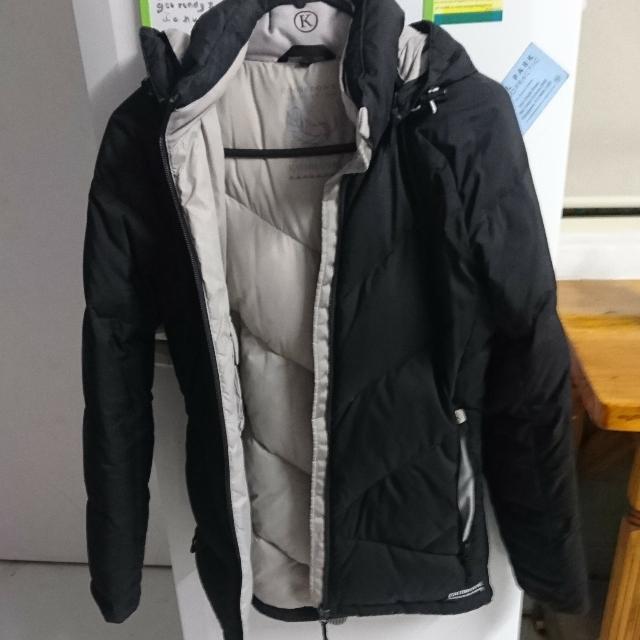 Kathmandu Jacket Womans Size 8