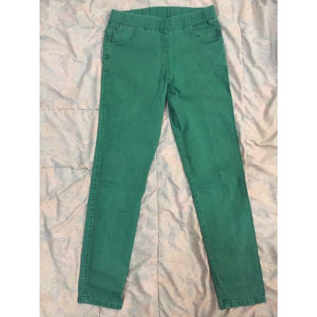 Jegging Jeans Size 31