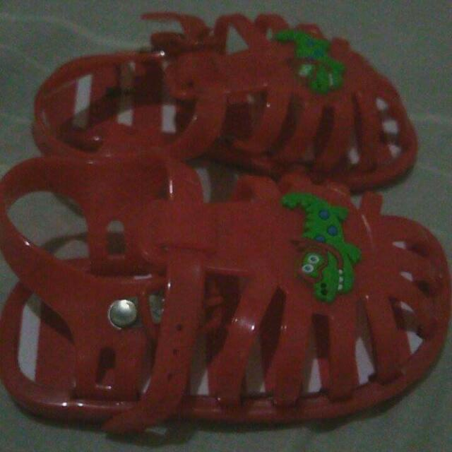 MAX Baby Shoes From U.A.E