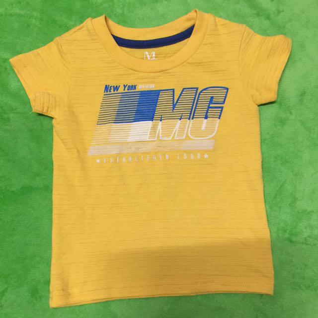 Moose Gear T Shirt