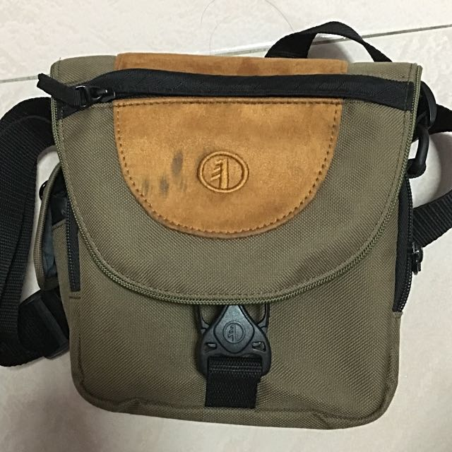 Moving Out Sale! Camera Bag
