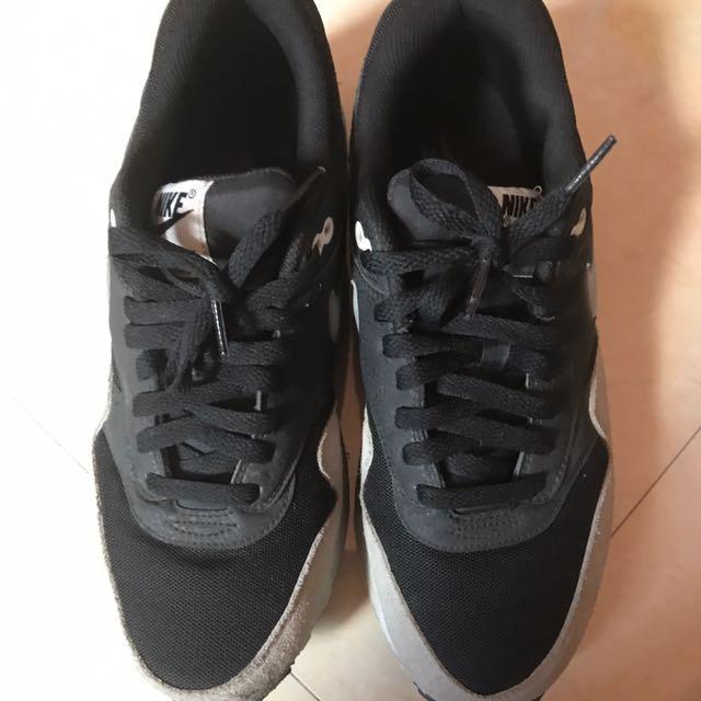 Nike Airmax [original]