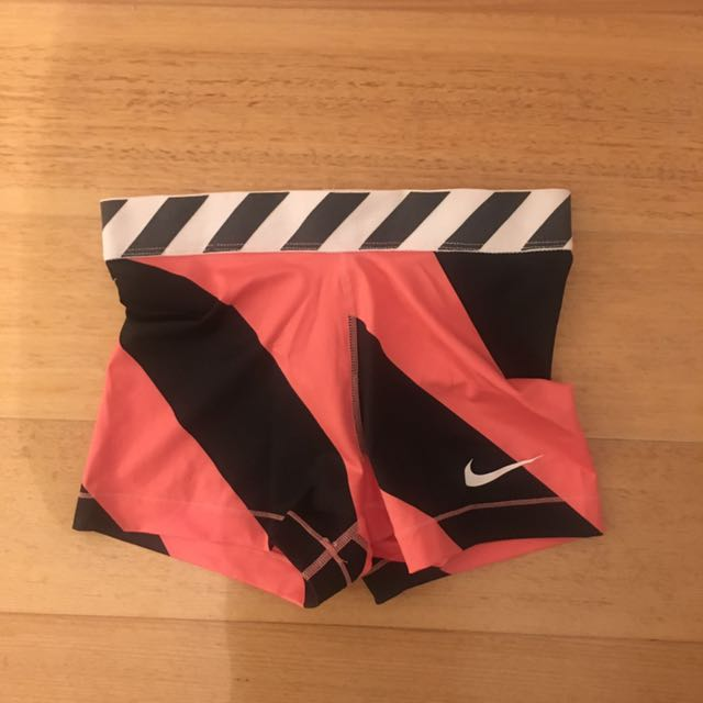 Nike Bike Pants