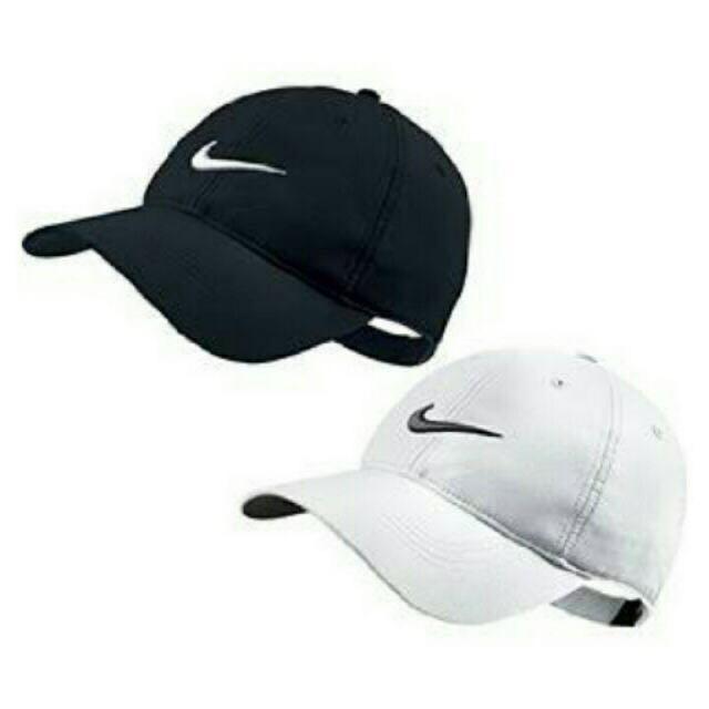 d8cff0990e0 Nike Adidas Plain Caps