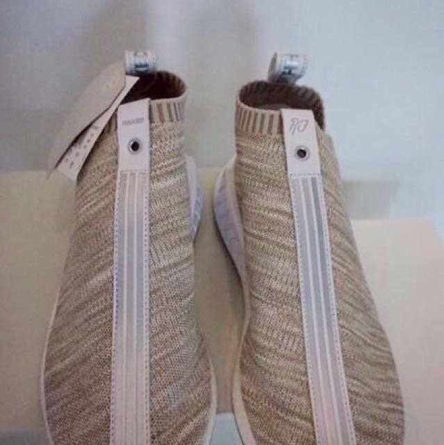 NMD_CS2 PK S.E. 100% Authentic
