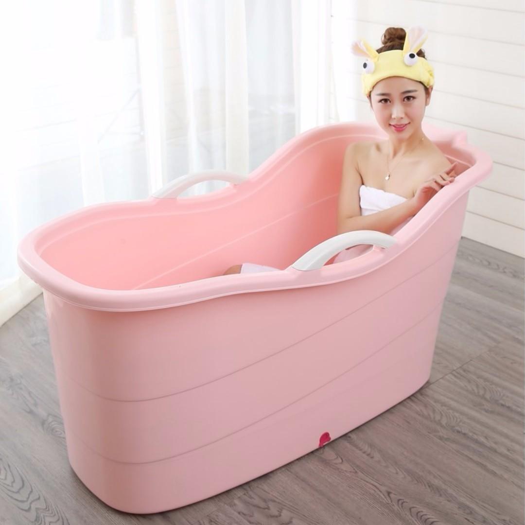 Portable Bathtub For Toddlers - Bathtub Ideas