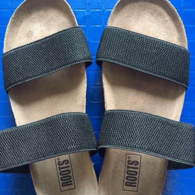 Sandals (Roots) Norway