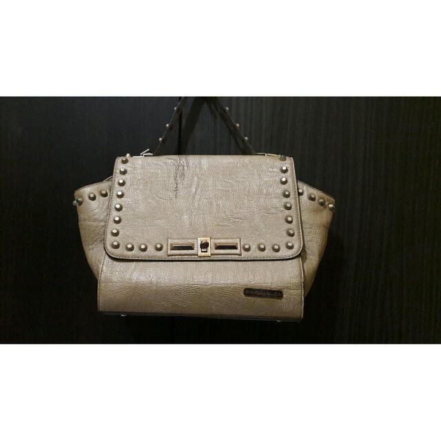 Shoulder Bag (Tas Wanita)