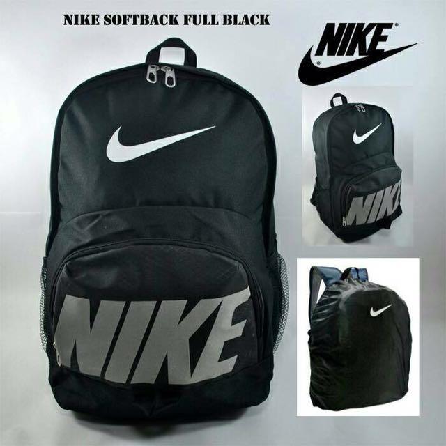 Tas Ransel Pria Nike