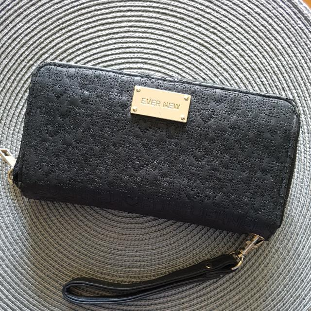 Wallet - Ever New Brand