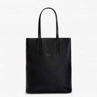 Matt And Nat Tote bag