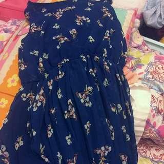Aland Dress
