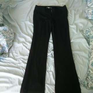 Dynamite Dressy Pants: Size 5