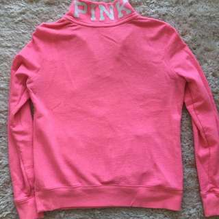 Sweater by Pink