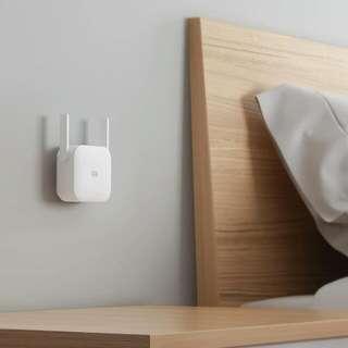 Xiaomi WiFi Power Plug. 小米电力猫