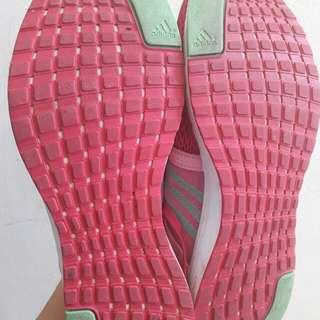adidas running shoes women size 7