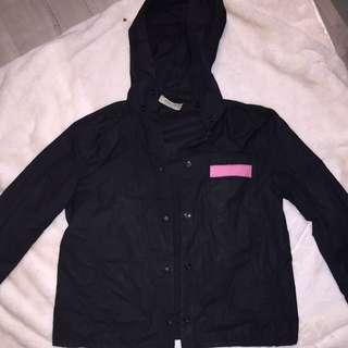 Miu Miu Spring Jacket