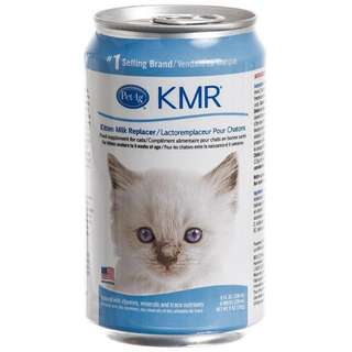 KMR Liquid Milk Replacer