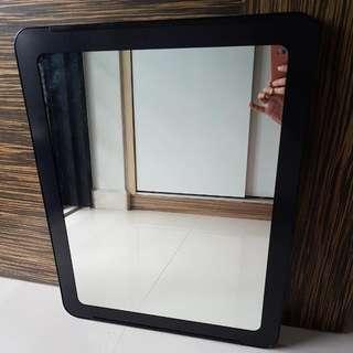 Ikea Mirror Used