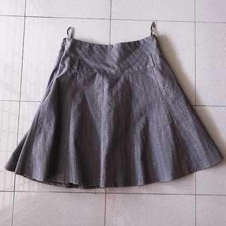 Formal Skirt