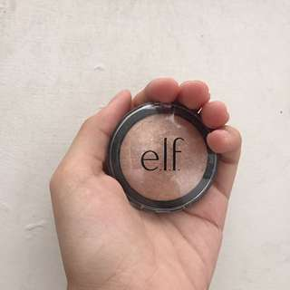 ELF Moonlight Pearl Highlighter