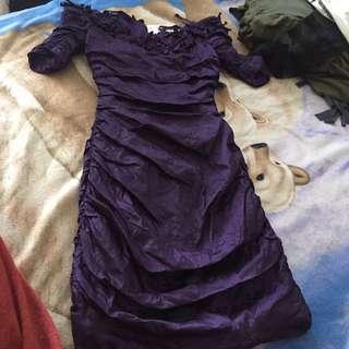 Bcbg Dress Brand New