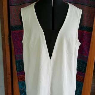 Sheike Shirt