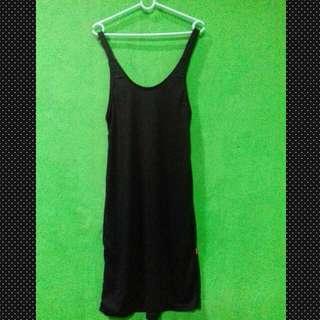 Sloopy Dress