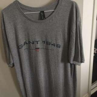 Men's shirts!!