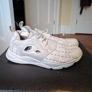 Reebok Furylite Sneakers