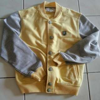 Padini Kids  Sweater #EVERYTHING18