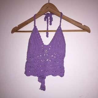 Bali Knit