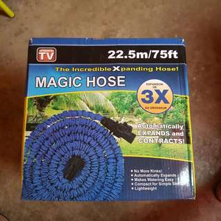 Magic Expandable Hose 75*