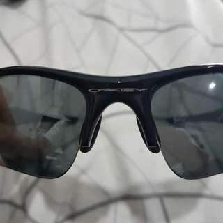 Oakley Flack Sunglasses