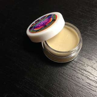 Adhesive Balm Base Eyeshadow Primer