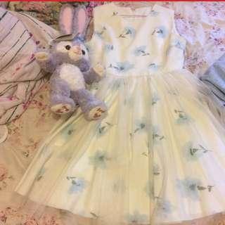 Dazzlin Dress Discounted💕💕💕💕🙌🏻