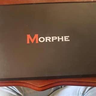 Morphe 35O Palette