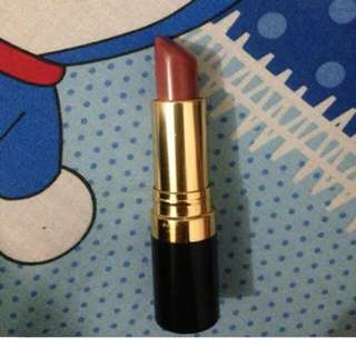 REPRICE!! Revlon Lipstick