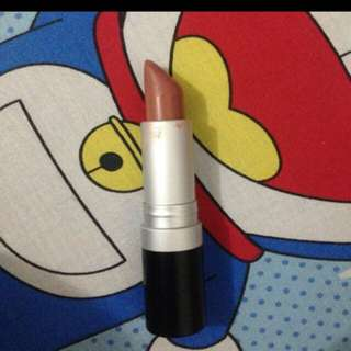 REPRICE!! Revlon Matte Lipstick