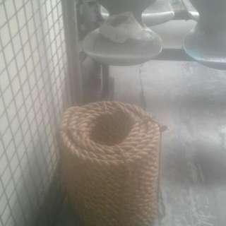 Abaca Rope /manila Rope